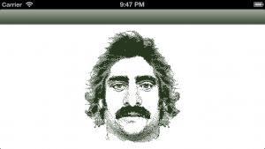 iOS Simulator Screen shot Mar 15, 2013 9.47.15 PM