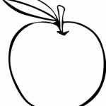 apple_outline