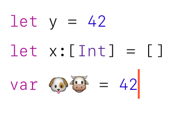 Screen Shot 2016-06-24 at 11.42.05 AM