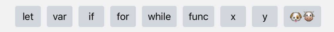 Screen Shot 2016-06-24 at 11.46.52 AM